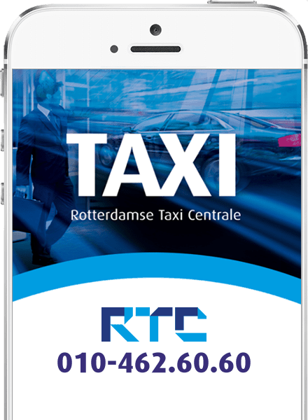 RTC-TAXI-APP-ANDROID-GROOT
