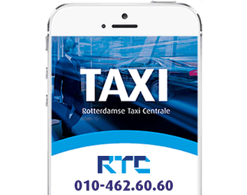 RTC-TAXI-APP-KLEIN