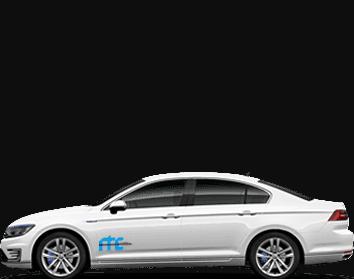 RTC-TAXI-ONLINE-BESTELLEN-VW-PASSAT