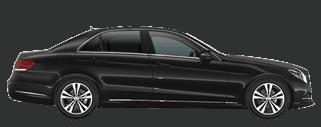 RTC-TAXI-Rotterdam-Mercedes-Benz-E-KLASSE-ZWART